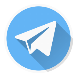 تلگرام رام گوهر