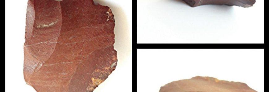 سنگ اولین ابزار بشر